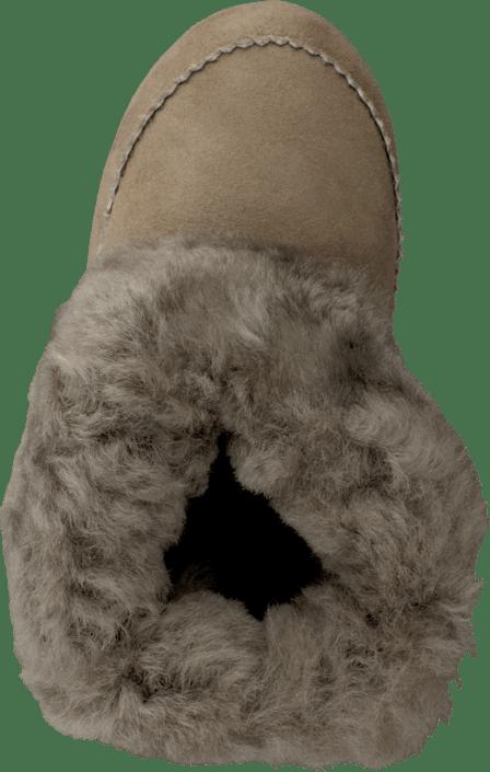 Shepherd - Pitea Stone