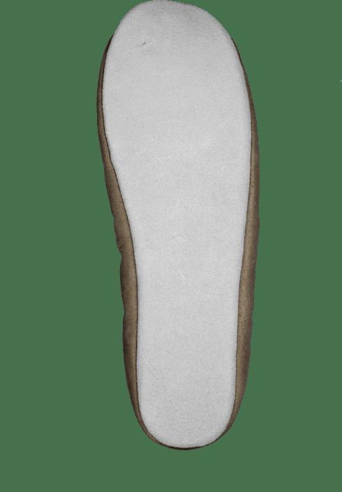 Shepherd - Saga Stone