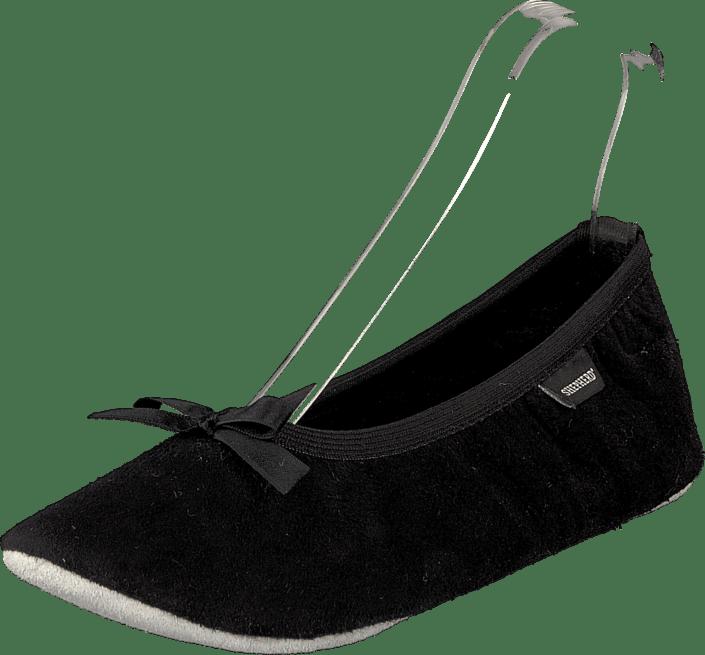 Shepherd - Saga 10 Black