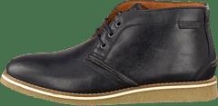 97069c210dc8 Wolverine Sko Online - Danmarks største udvalg af sko