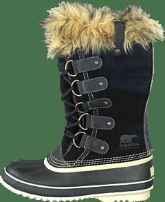 e30172e60f66 Sorel Sko Online - Danmarks største udvalg af sko