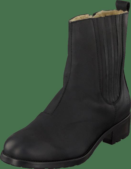 Sixtyseven - Esja 75413 Oleato Black