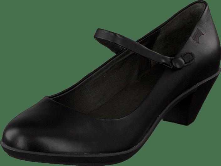 Agatha Pasa Negroagatha negro negro