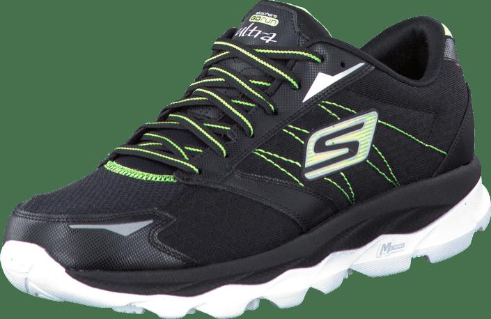Skechers - Skx Go-Run Ultra