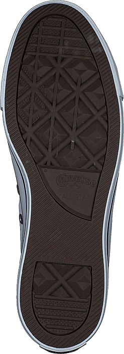 Canvas Star Hvide Ox 24597 Sportsko Online Sneakers White 00 Optical Og Køb All Sko Converse EtqFSH