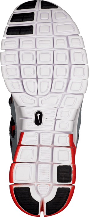 wholesale dealer 5622c 7b06c Nike - Nike Free Run 2 Dark Obsidian
