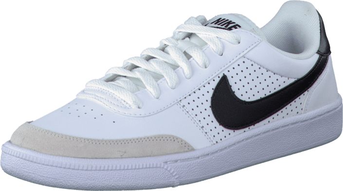 Nike Whiteblack Grand Grey Terrace Lt Base uXZPki