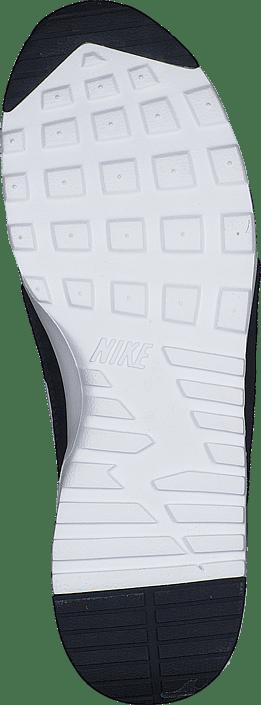 new concept 9ca96 ad6cb Nike - WMNS NIKE AIR MAX THEA Obsidian White