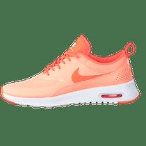 Nike Wmns Nike Air Max Thea Atomic PinkTtl Crimson