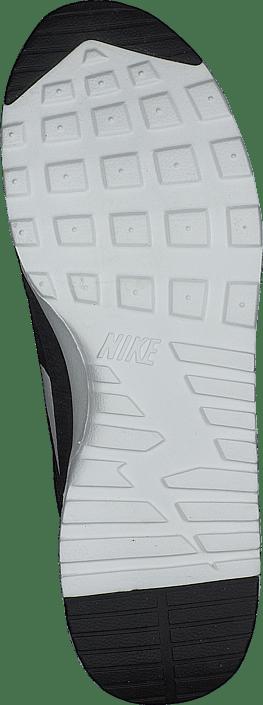Max Wmns Kjøp White Sko Online Black Grå Sneakers Nike Air summit Thea B1wfq7