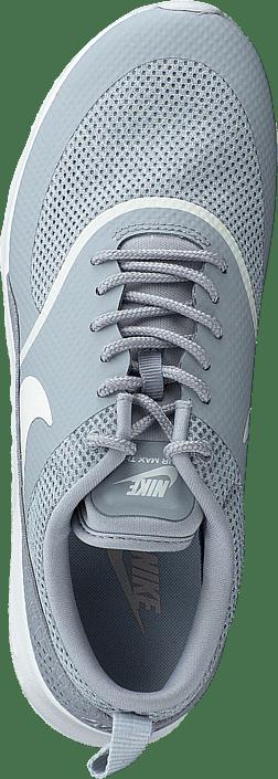 Koop Nike Wmns Nike Air Max Thea Matte SilverSummit White