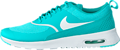 Wmns Nike Air Max Thea Clear Jade/Summit White