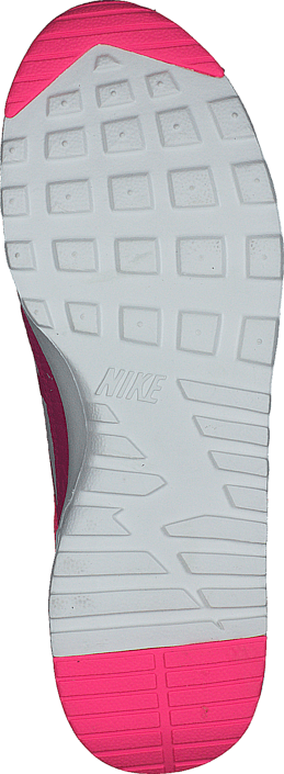 Wmns Nike Air Max Thea Vivid PinkSummit White