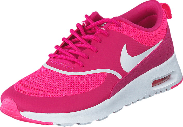 Latest Nike Air Max Air Max Vivid Pink Обекти  Обекти