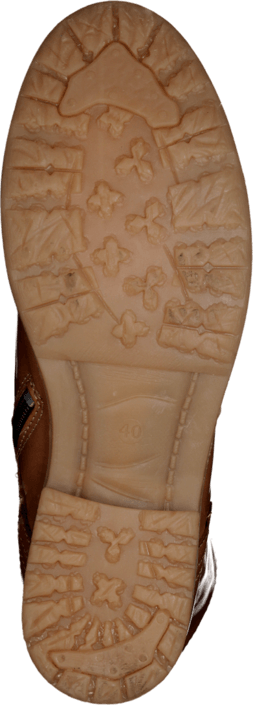 Kjøp Emma Boots 495-0436 Camel Brun Sko Online  6c6302b36b