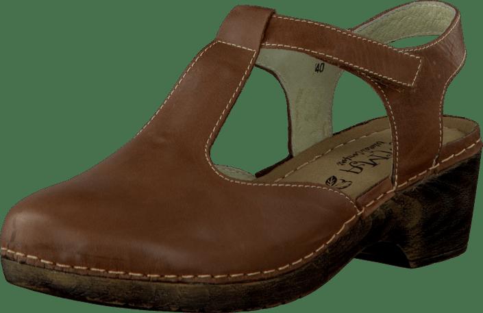 Sandal 444 7908 Brown