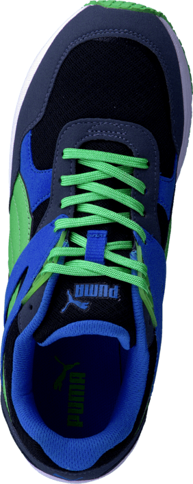 Puma - FUTURE R698 LITE JR