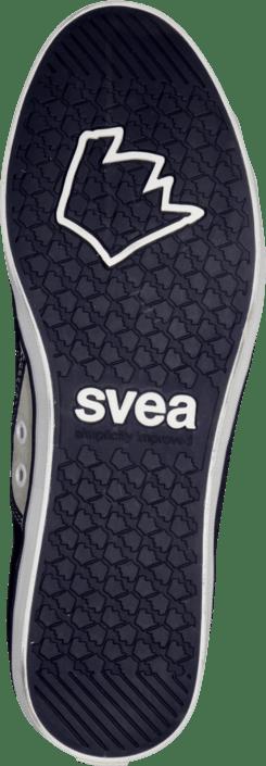 Svea - Smögen 35 Navy