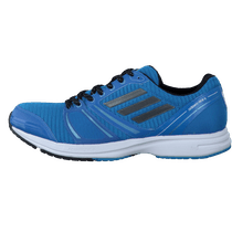 outlet store 09f6f 0fdc9 Buy adidas Sport Performance Adizero Ace 6 M Solar Blue ...