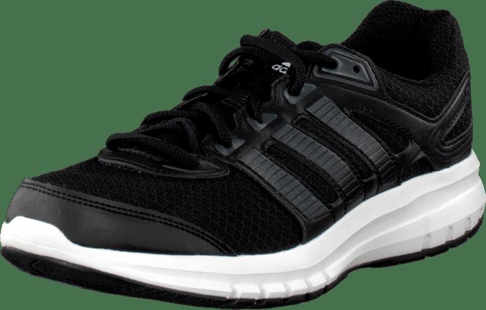 new products 15f56 cc0a6 adidas Sport Performance - Duramo 6 M Core Black Core Black Black