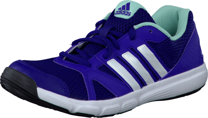 Sneakers Met Online Essential frost Ii zero Purple Star Blå Kjøp Amazon Performance Adidas Sko Sport zwffA6
