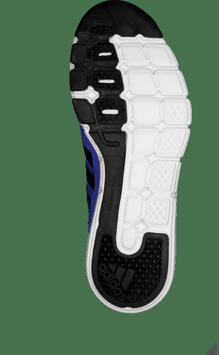 adidas Sport Performance - Essential Star M Night Flash/Black