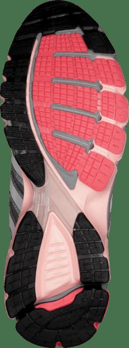 adidas Sport Performance - Response Cushion 22 W