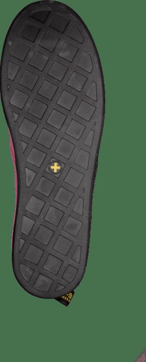 Dr Martens Pink Kjøp Rosa Og Sneakers Sko Acid Online Sportsko Aldgate UR7wCdqw