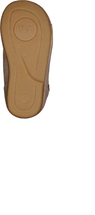 Pax - Nanox Beige