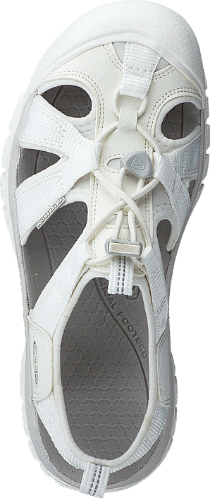 Keen - Venice H2 White