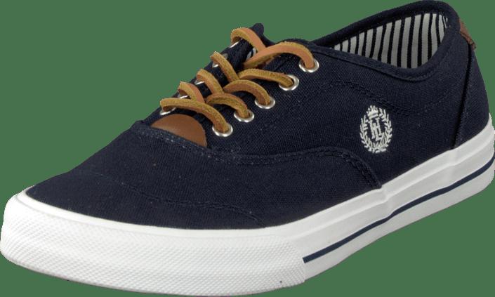 Shoes Lloyd Navy Buy Trainer Canterbury Footway Henri Online Blue HfqWwBYA