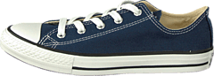 All Star Kids Ox Blue