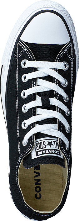 Ox All Canvas Og Køb Black Taylor Online 25173 Sportsko Converse Chuck Star 00 Sko Sneakers Blå xwwXtY