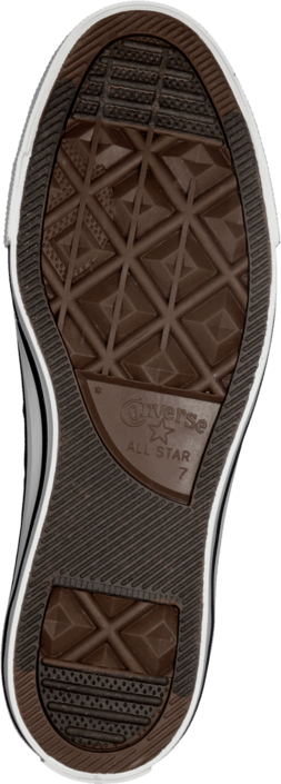 Sneakers Sko Taylor Online 04 Ox Star Converse Blå Køb Chuck Sportsko Og Red Canvas All 25173 zwfxPqH