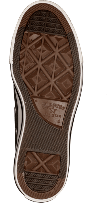 25173 Køb Sportsko Ox Charcoal All Chuck Sko Taylor Og Converse Online Sneakers 05 Star Grå qUfr1qOn