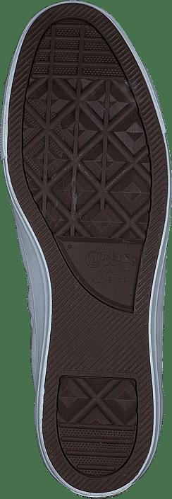 Sportsko Online Taylor Og Køb Sko White Chuck Converse 19 Hvide Sneakers All Ox 25173 Star Mono SvWBO7qvn