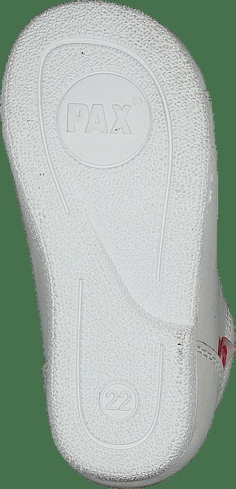Pax - Nano 7250903-10 vit