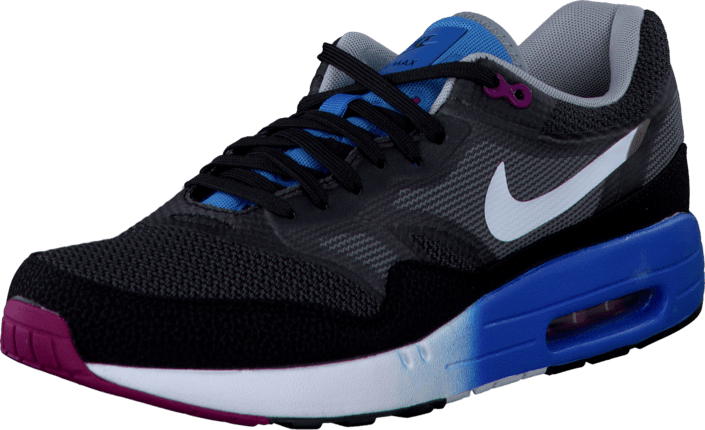 best loved f5fdc e269b Nike - Air Max 1 C2.0 BlackWhiteGrey