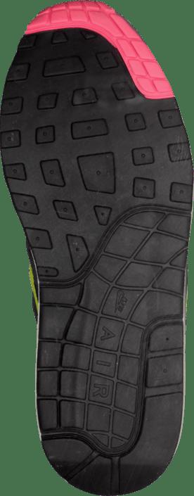 Nike - Air Max 1 Essential Cave Purple/Black