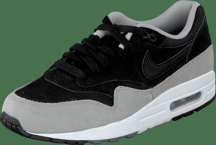 The Nike Air Max 1 Essential