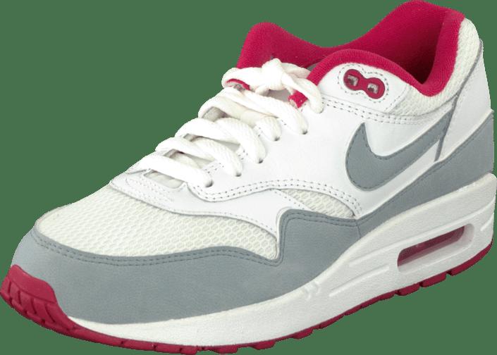 Varm Salg nike air max 90 tilbud | nike sko original