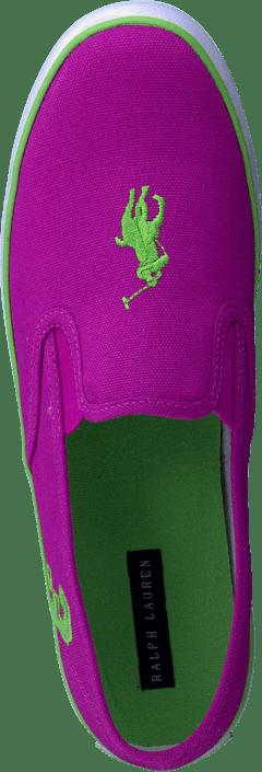 Ralph Lauren Junior - Serena