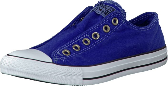 new style converse star player ox radio blue e8340 deb14