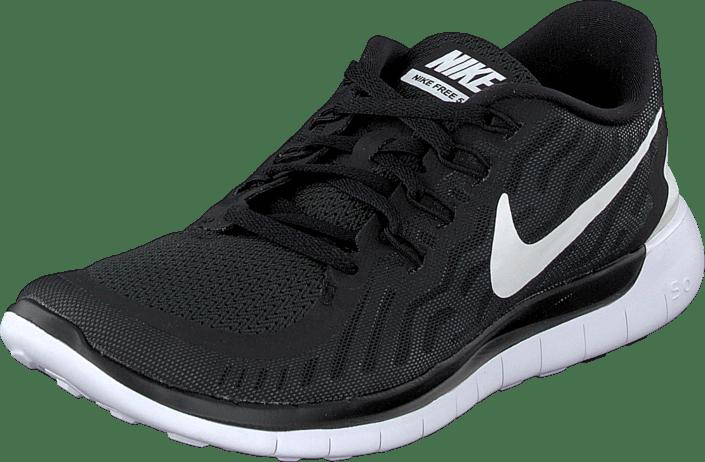 Nike Free 5.0 dame København Udsalg, Høj Kvalitet Nike