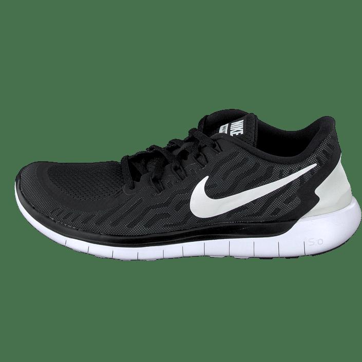 Nike Free 3.0 v2 herre København Udsalg, Høj Kvalitet Nike