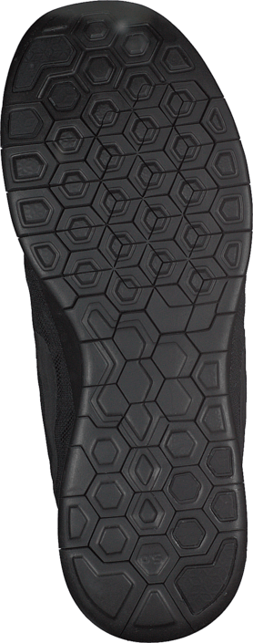 quality design b5d96 aab69 Nike - Nike Free 5.0 Black Black-Anthracite