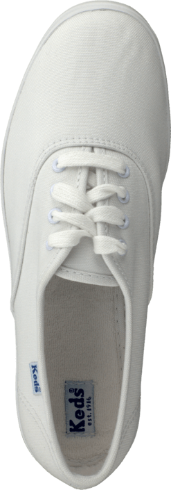 d3fa2f8b156dd Buy Keds Champion 2K CVO white Shoes Online