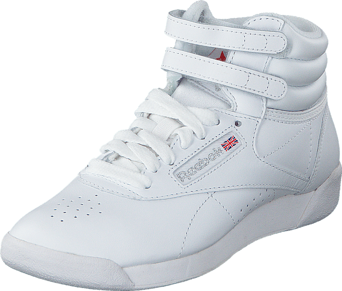 check out 86234 81fe6 Reebok Classic - Freestyle-2431