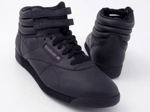 Lilla Sneakers Reebok Classic | Sko til dame, herre og barn