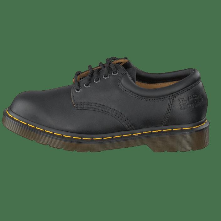 Chaussures Dr Martens Magasin France 8053 Ambassador Femme